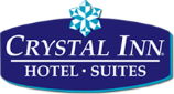 Crystal Inn Hotel